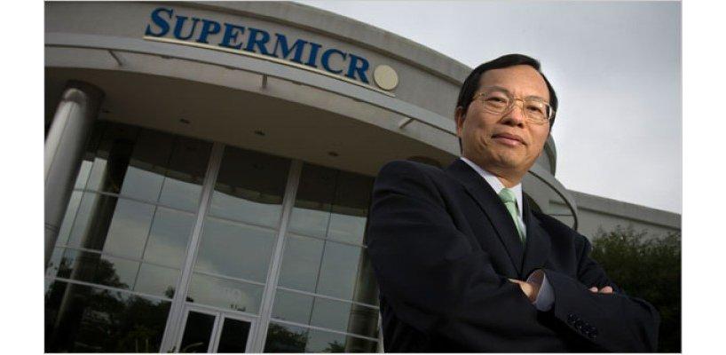 Thư gửi khách hàng của CEO Supermicro, khẳng định các cáo buộc từ bài báo trước đó là hoàn toàn sai